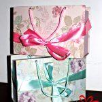 bag like box