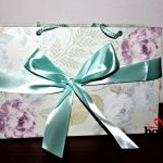 bag like box 2