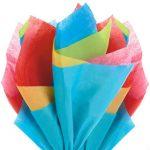 Bright-Rainbow-Tissue-Paper-Multipack_399TIS1015_02